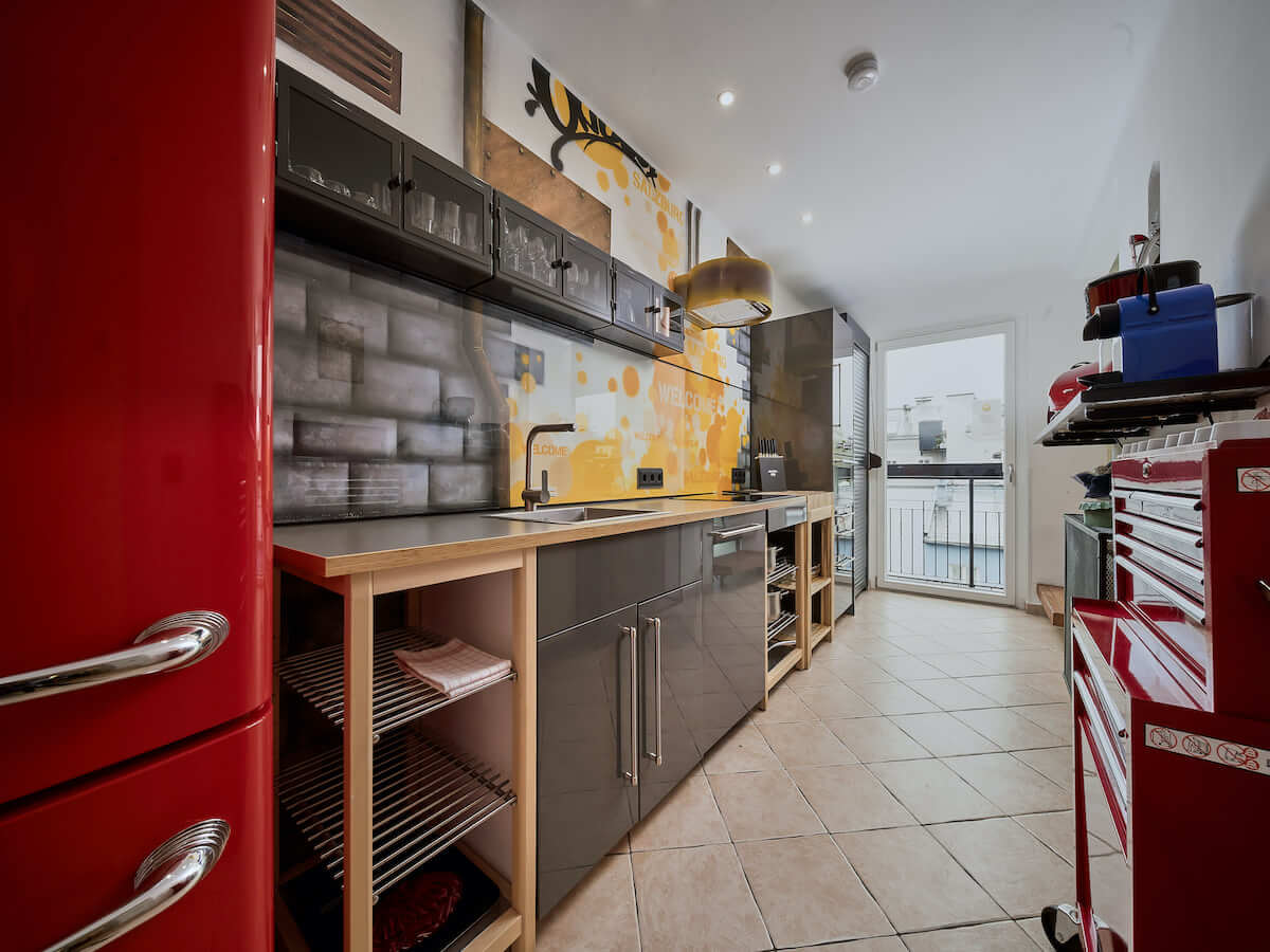 KITCHEN_LJP3390